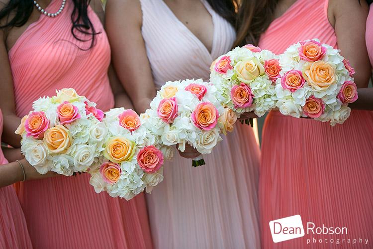 Down-Hall-Wedding-Photography-July-2015-09