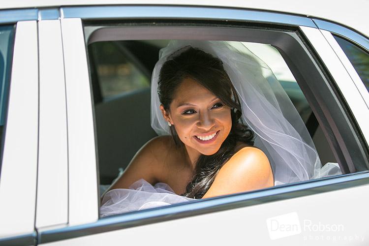 Down-Hall-Wedding-Photography-July-2015-10