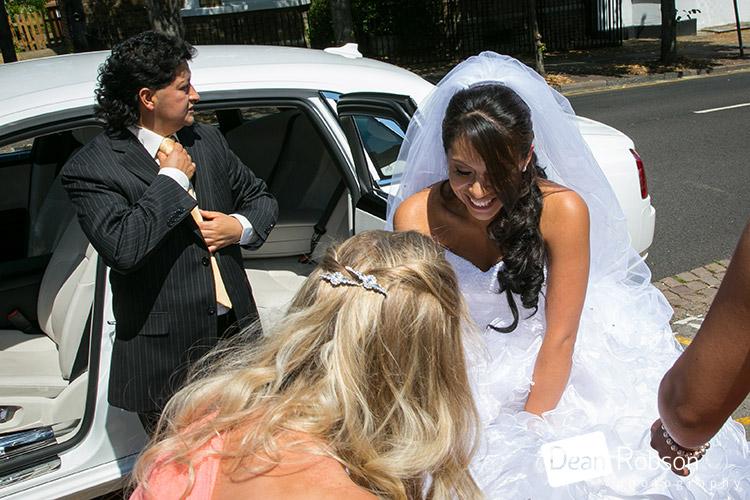 Down-Hall-Wedding-Photography-July-2015-11