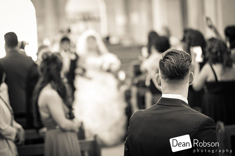 Down-Hall-Wedding-Photography-July-2015-12