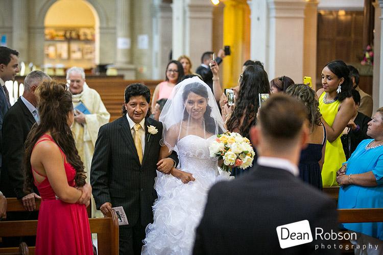 Down-Hall-Wedding-Photography-July-2015-13
