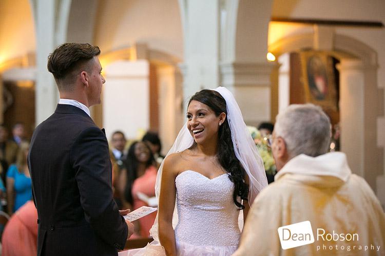 Down-Hall-Wedding-Photography-July-2015-15