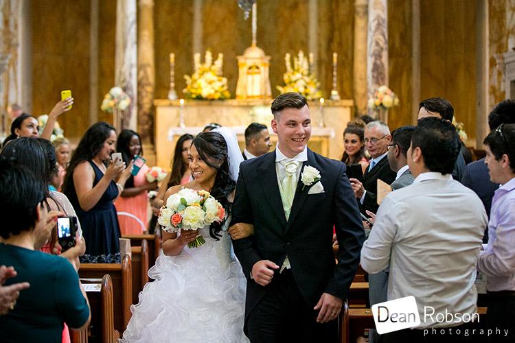 Down-Hall-Wedding-Photography-July-2015-17