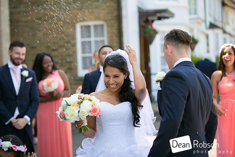 Down-Hall-Wedding-Photography-July-2015-18