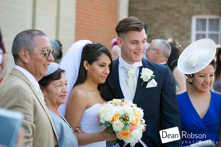 Down-Hall-Wedding-Photography-July-2015-19