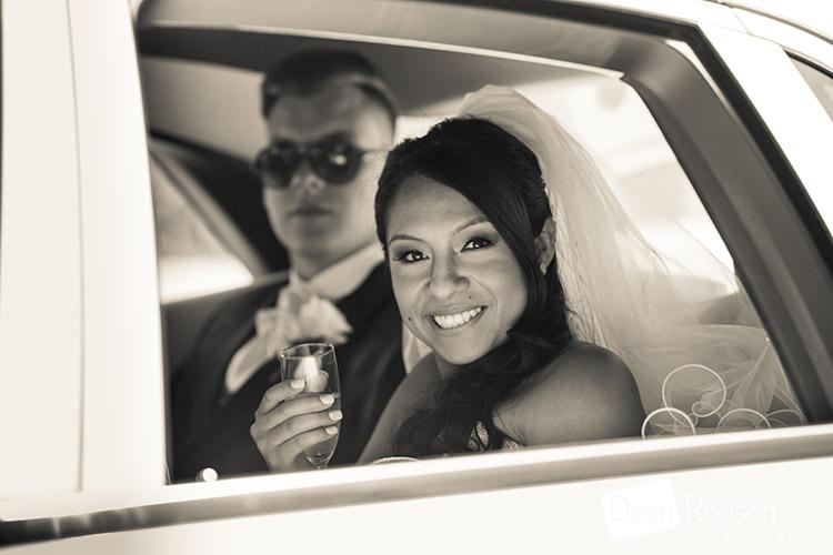 Down-Hall-Wedding-Photography-July-2015-20