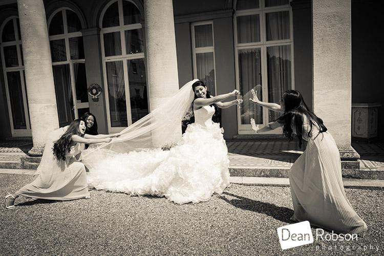 Down-Hall-Wedding-Photography-July-2015-22