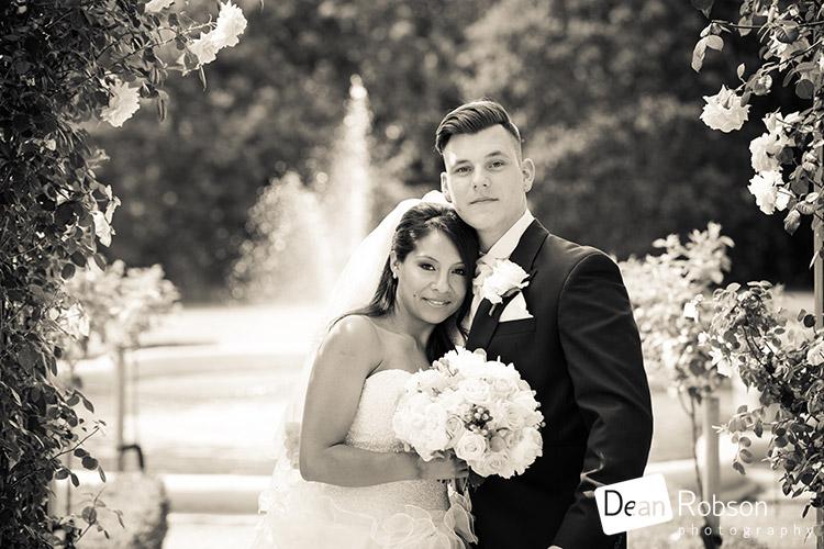 Down-Hall-Wedding-Photography-July-2015-24