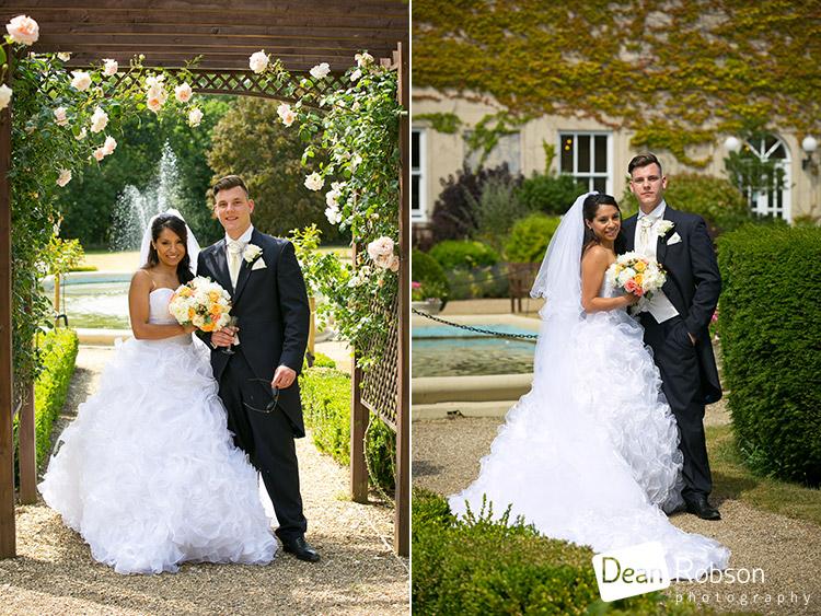 Down-Hall-Wedding-Photography-July-2015-25