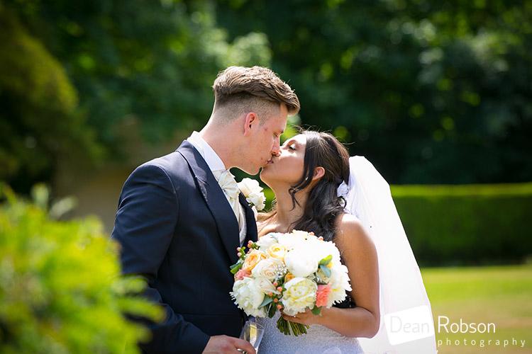 Down-Hall-Wedding-Photography-July-2015-26