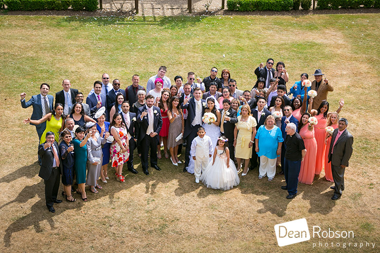 Down-Hall-Wedding-Photography-July-2015-28