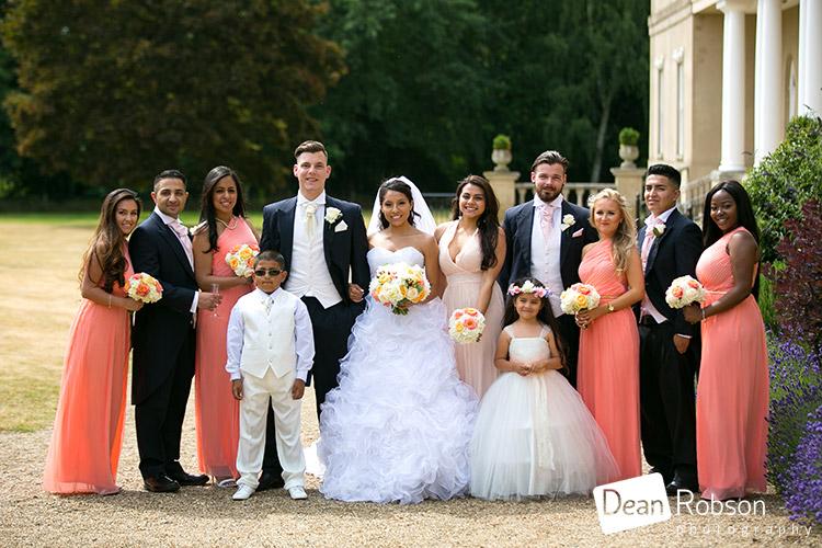 Down-Hall-Wedding-Photography-July-2015-29