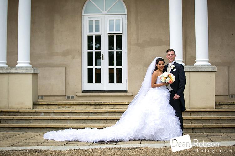 Down-Hall-Wedding-Photography-July-2015-30