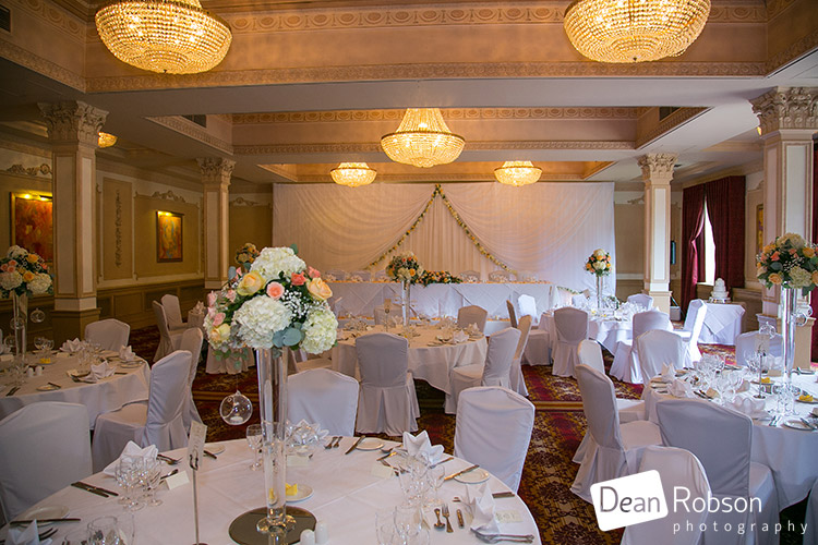 Down-Hall-Wedding-Photography-July-2015-32