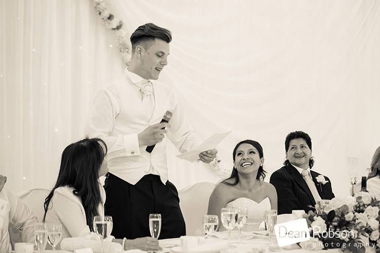 Down-Hall-Wedding-Photography-July-2015-34