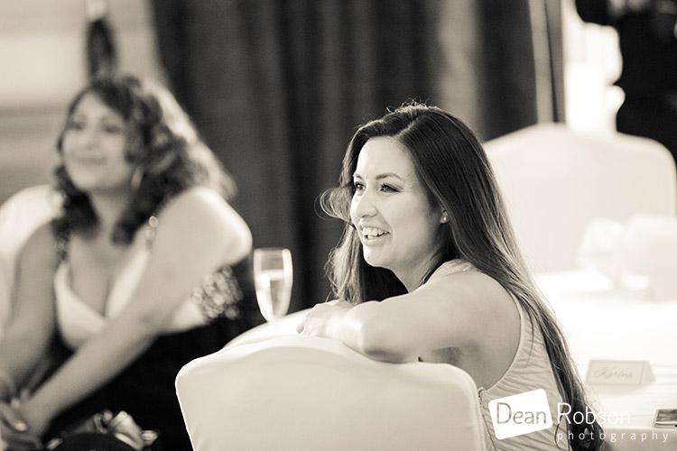 Down-Hall-Wedding-Photography-July-2015-35