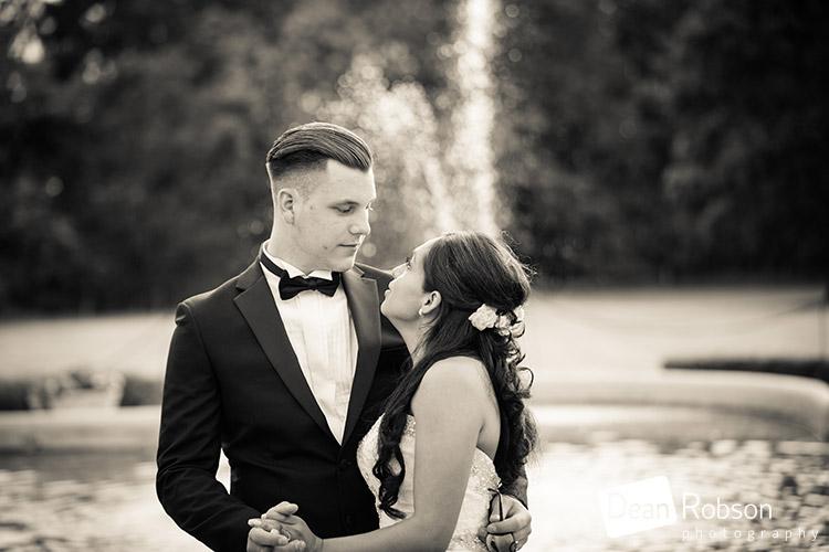 Down-Hall-Wedding-Photography-July-2015-38