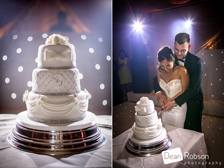 Down-Hall-Wedding-Photography-July-2015-41