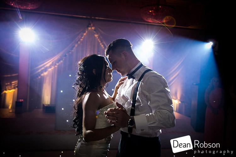 Down-Hall-Wedding-Photography-July-2015-42