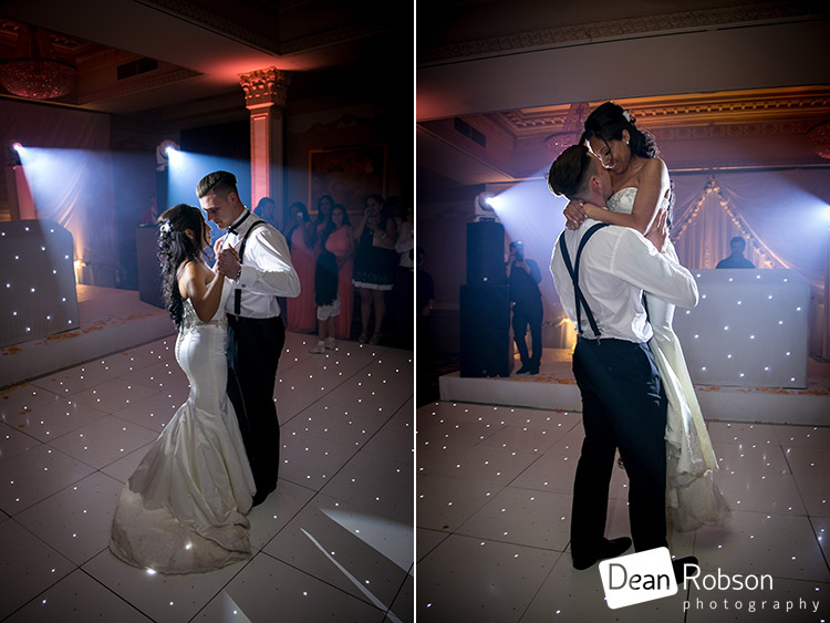 Down-Hall-Wedding-Photography-July-2015-43