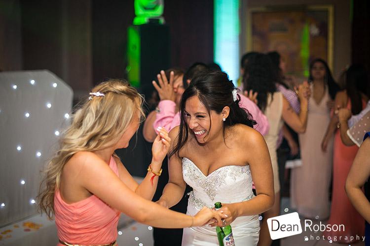 Down-Hall-Wedding-Photography-July-2015-44