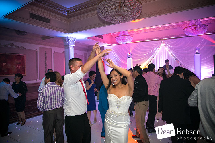 Down-Hall-Wedding-Photography-July-2015-45