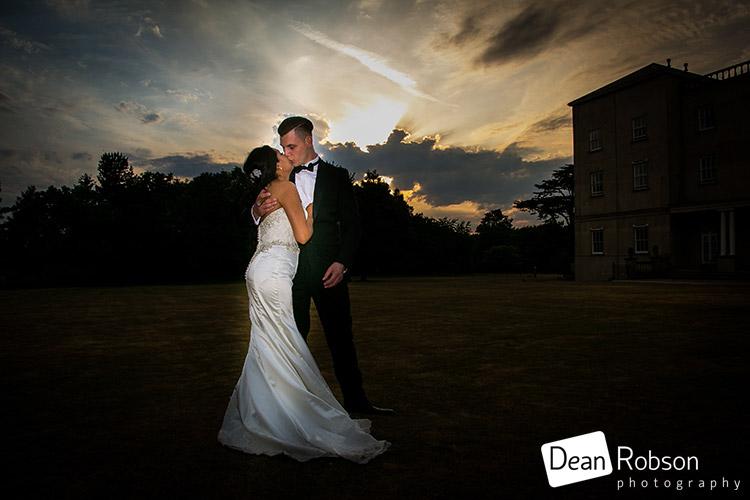 Down-Hall-Wedding-Photography-July-2015-48