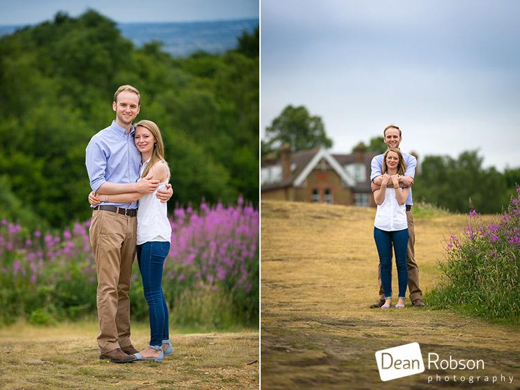 Essex-Pre-Wedding-Shoot-15