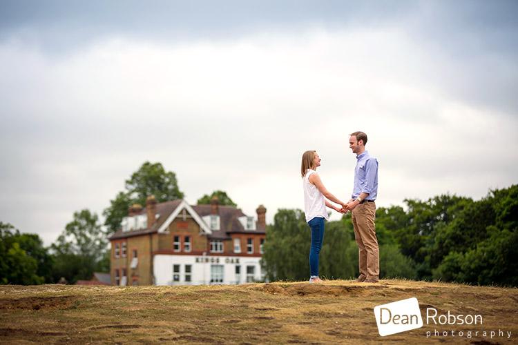 Essex-Pre-Wedding-Shoot-16