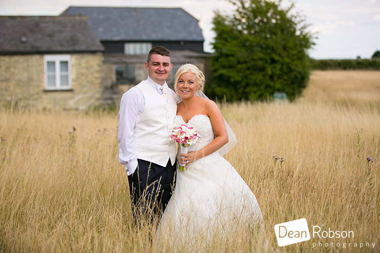 Harlow-Wedding-Photography-Essex_01