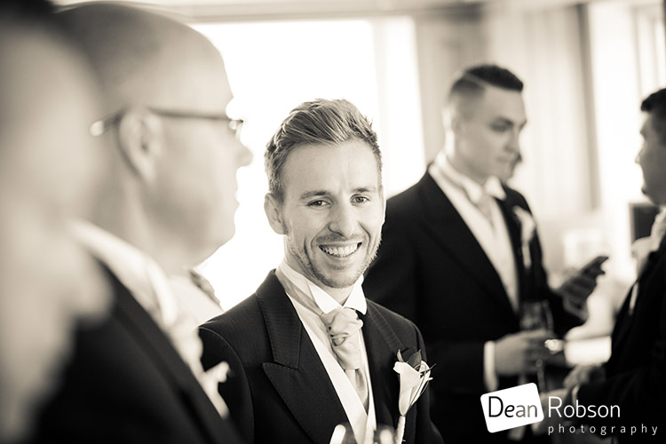 Harlow-Wedding-Photography-Essex_05