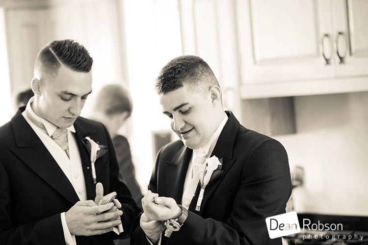 Harlow-Wedding-Photography-Essex_06