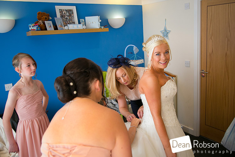 Harlow-Wedding-Photography-Essex_12
