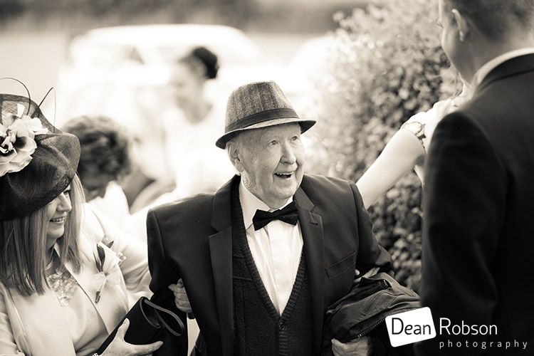 Harlow-Wedding-Photography-Essex_17