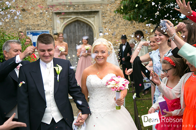 Harlow-Wedding-Photography-Essex_28