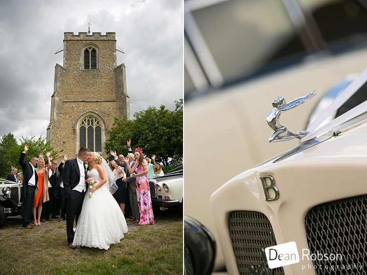Harlow-Wedding-Photography-Essex_30