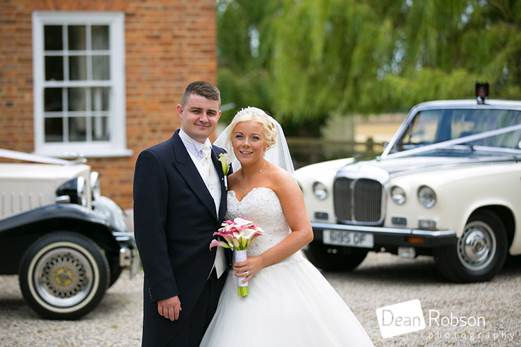 Harlow-Wedding-Photography-Essex_34