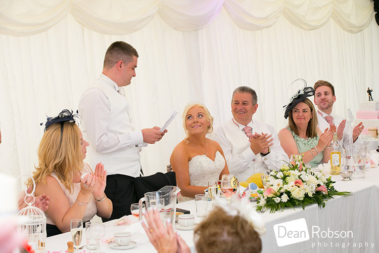 Harlow-Wedding-Photography-Essex_45