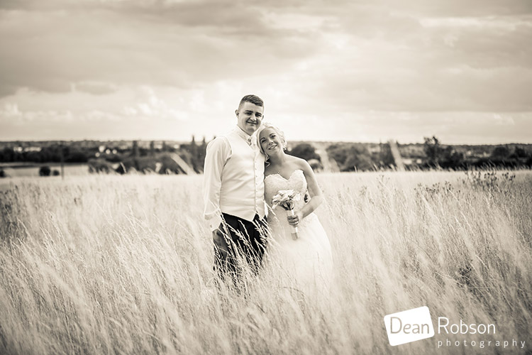 Harlow-Wedding-Photography-Essex_49