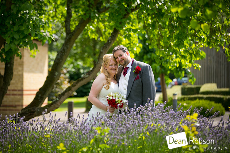 Gilwell-Park-Wedding-Photography-August-2015_01