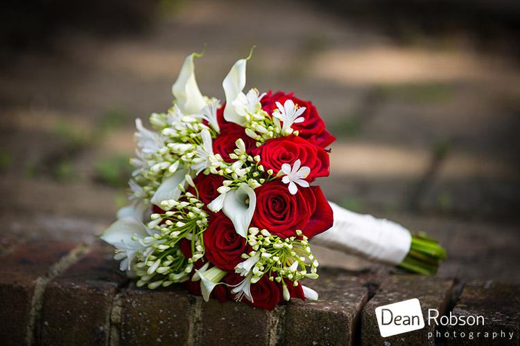 Gilwell-Park-Wedding-Photography-August-2015_02
