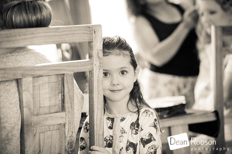 Gilwell-Park-Wedding-Photography-August-2015_04