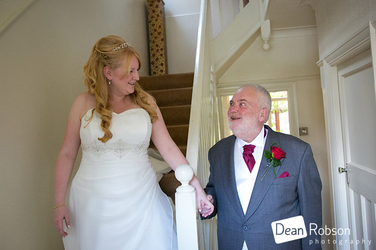 Gilwell-Park-Wedding-Photography-August-2015_11