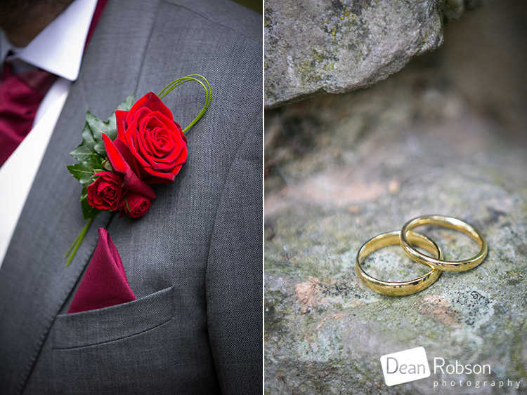 Gilwell-Park-Wedding-Photography-August-2015_15