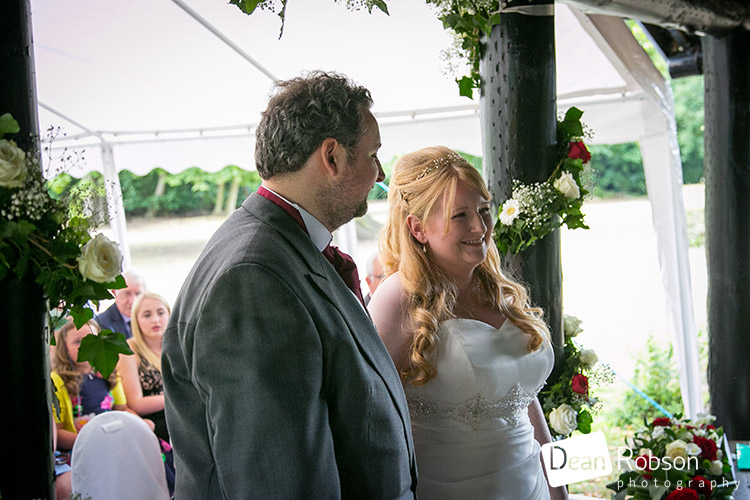 Gilwell-Park-Wedding-Photography-August-2015_18