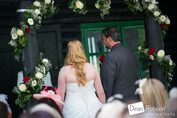 Gilwell-Park-Wedding-Photography-August-2015_19