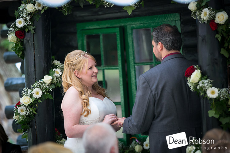 Gilwell-Park-Wedding-Photography-August-2015_21