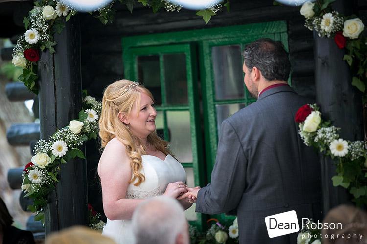 Gilwell-Park-Wedding-Photography-August-2015_21