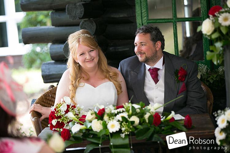 Gilwell-Park-Wedding-Photography-August-2015_22