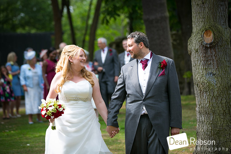 Gilwell-Park-Wedding-Photography-August-2015_24